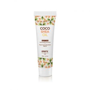 Exsens Coco Shea Oil 100 ml