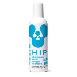 HIP Cocon - Shampooing