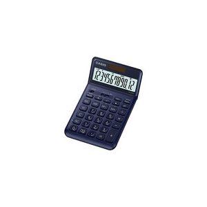 Casio JW-200SC - Calculatrice de bureau