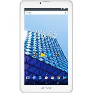 "Archos Core 70 3G - Tablette tactile 7"" 16 Go Android 7.0 (Nougat)"