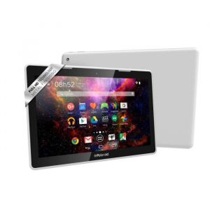 Image de Polaroid Tablette Tactile Cosmic 13,3'' FHD RAM 1Go - Octa Core - Android 6.0 - Stockage 32Go