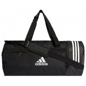 Adidas Convertible 3-Stripes Duffelbag M
