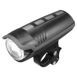 Busch & Müller  -36% r?duction  B&M Ixon Pure kit batterie 2014 noir Accessoires vélo Eclairage Lampe avant  -36% r?duction 