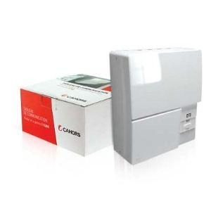Cahors 144993R13 - Kit Evolution TV RJ45