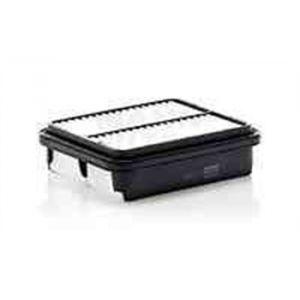 mann filter filtre air c1924 comparer avec. Black Bedroom Furniture Sets. Home Design Ideas