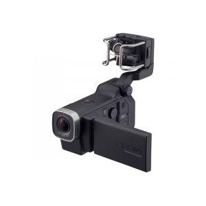 Zoom Enregistreur Vidéo Portable Q8