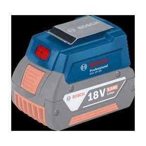 Bosch Chargeur GAA 18V-24 - 1600A00J61
