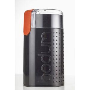 Image de Bodum 11160-01euro-3 - Moulin à café électrique à lamelles