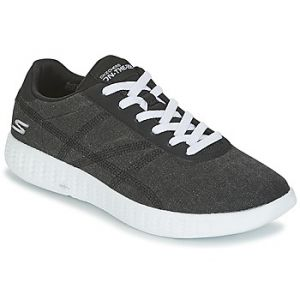 Skechers Chaussures On-the-go Glide