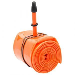 Tubolito Tubo-MTB-27,5 - Chambre à air - orange Valve Presta 42 mm