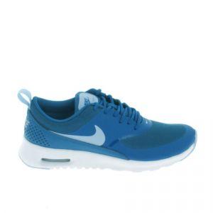 Nike Sneakers air max thea turquoise 38