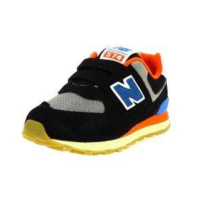 New Balance Baskets 997