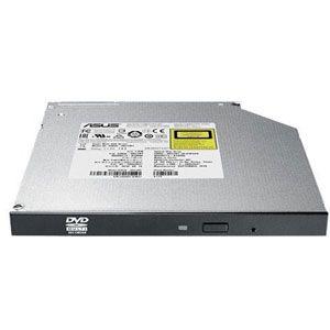 Asus SDRW-08U1MT - Graveur DVD Interne UltraSlim 8X
