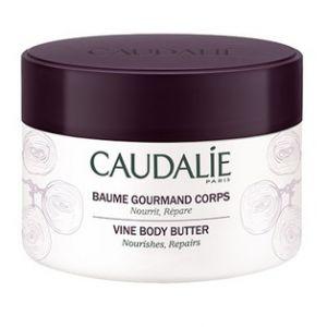 Caudalie Baume Gourmand Corps - Nourrit, répare