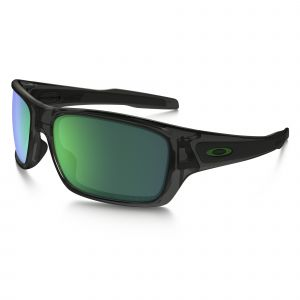 Oakley OO9263 09 Turbine Polarized