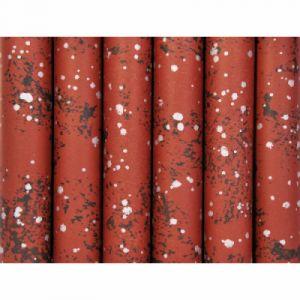 Clairefontaine 281199C - Rouleau de papier rocher 60 g/m² 2,5 m x 0,70 m