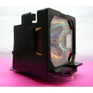 Barco Lampe originale R9829291 pour vidéoprojecteur Bd8000 Vertical