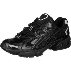 Asics Tiger GEL-Kayano 5 chaussures Hommes noir T. 39,0