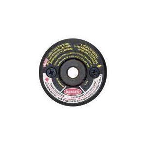 Diam industries DF160-05 - Laser rotatif pour scie double lames DF160