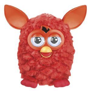 Hasbro Peluche interactive Furby