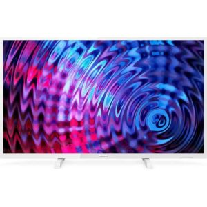 Philips 32PFS5603 - TV LED Full HD 80 cm