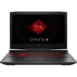 HP PC Gamer OMEN 17-an143nf