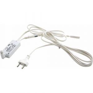 Multimedia Connect Détecteur de mouvements avec boîtier interrupteur