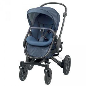 Bébé Confort Nova - Poussette 4 roues