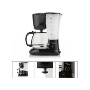 Tristar CM1245 - Cafetière filtre 10-12 tasses
