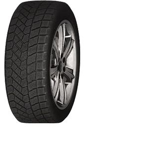 Powertrac 215/55 R18 95H Snow March