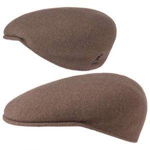 Kangol Casquette 504 casquette