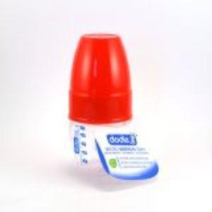 Dodie Biberon Micro 50 ml