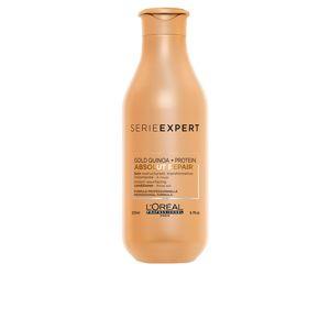 L'Oréal Professionnel Série Expert Absolut Repair Après-Shampoing Resurfaçant Cheveux Abîmés 200ml