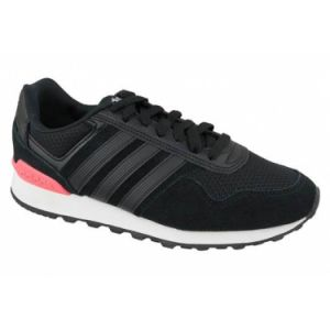 Adidas Chaussures Neo 10K F99315 multicolor - Taille 40 2/3