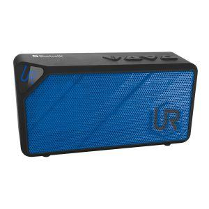 Urban Revolt Yzo - Enceinte Bluetooth sans fil