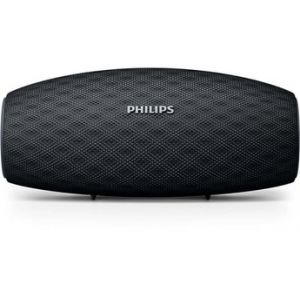 Philips Enceinte Bluetooth / sans fil BT6900A BLUE