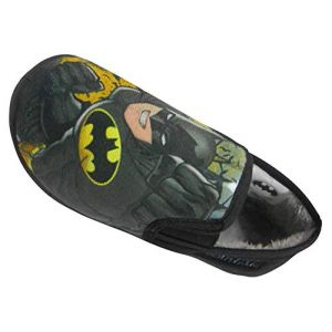 Batman DC Comics Garçons Pantoufles EU. 26