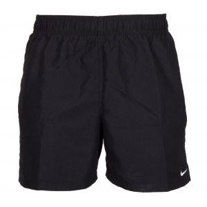 """Nike """" Swim Solid Lap 5"""" Maillot de bain Homme, black XL Maillots de bain"""""""