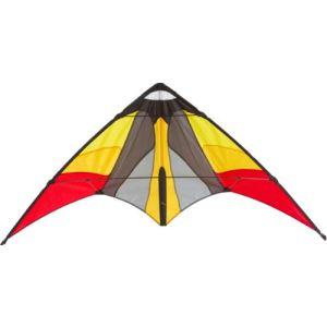 HQ Kites 117607 - Cerf-volant Cirrus Ruby 1150 mm