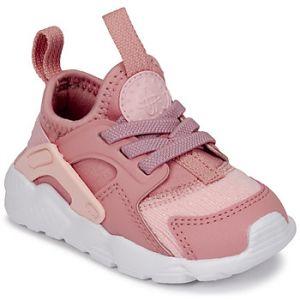 Nike Chaussures enfant Huarache Run Ultra Se Bébé