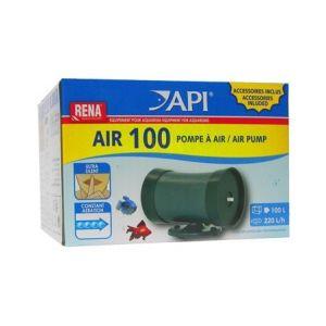 Vadigran Pompe à air API NewRena@air 300