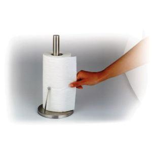 Lacor 50301 - Dérouleur verticale pour essuie tout