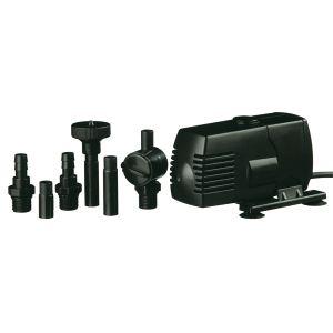 Ubbink 1351949 - Pompe pour fontaine Xtra 600