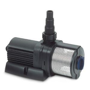 Oase 29726 - Pompe pour jet d'eau et fontaine Aquarius Universal Eco 3000