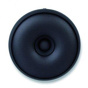 Lexon Hoop - Enceinte Bluetooth avec fixation murale