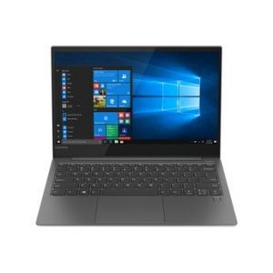 Lenovo PC portable Yoga S730-13IWL