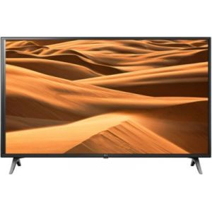 LG TV LED 49UM7100