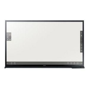 """Samsung DM65E-BC - Moniteur LED 65"""" affichage numérique"""