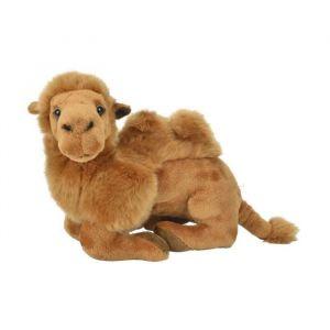Simba Toys Peluche Chameau couché 23 cm