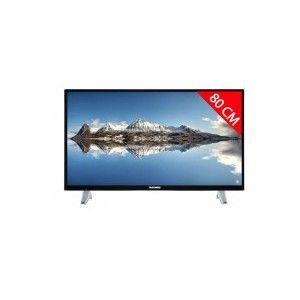 Telefunken S32N01NC16 - TV LED 80 cm